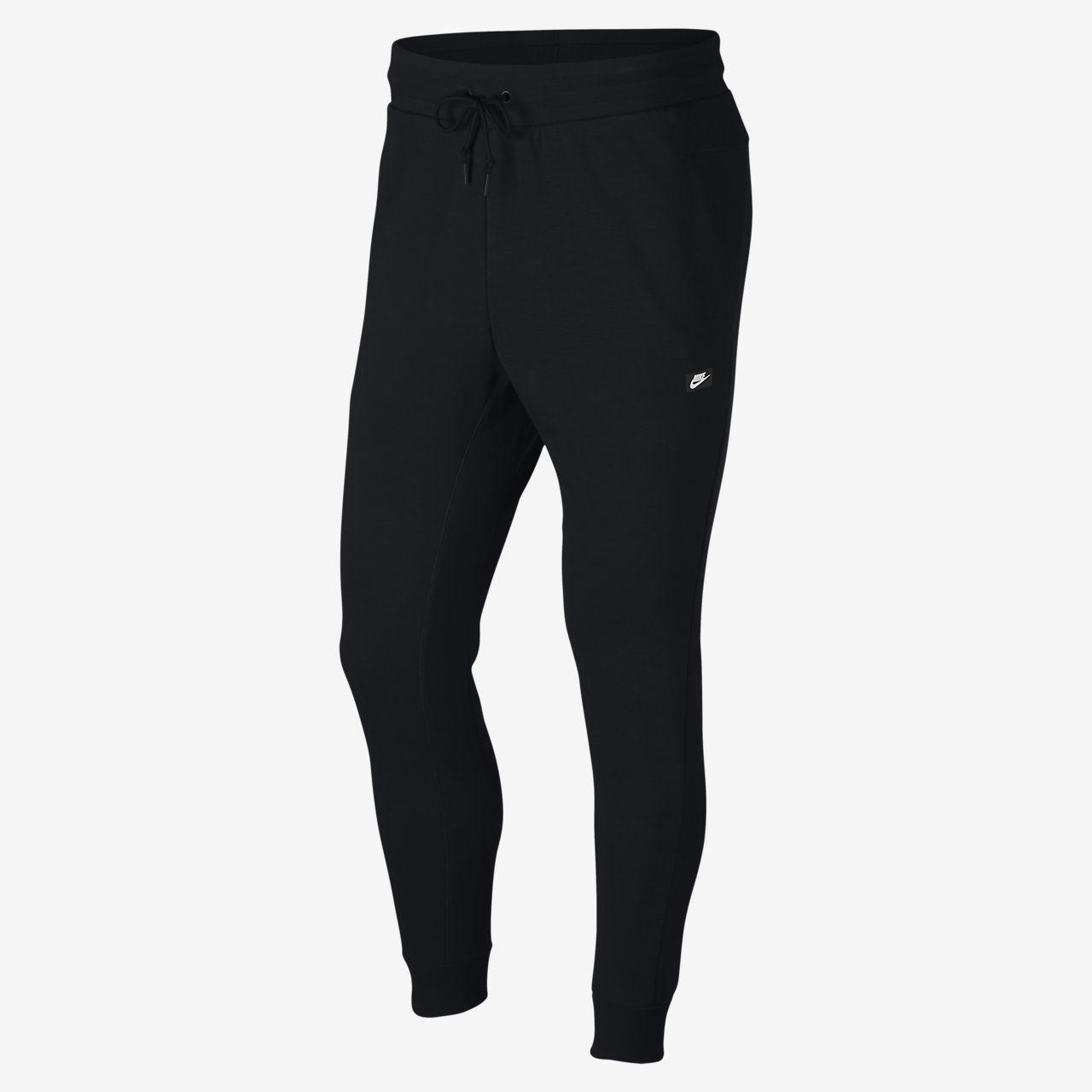 De Homme Nike Pour Sportswear Be Pantalon Jogging HOgzdScq