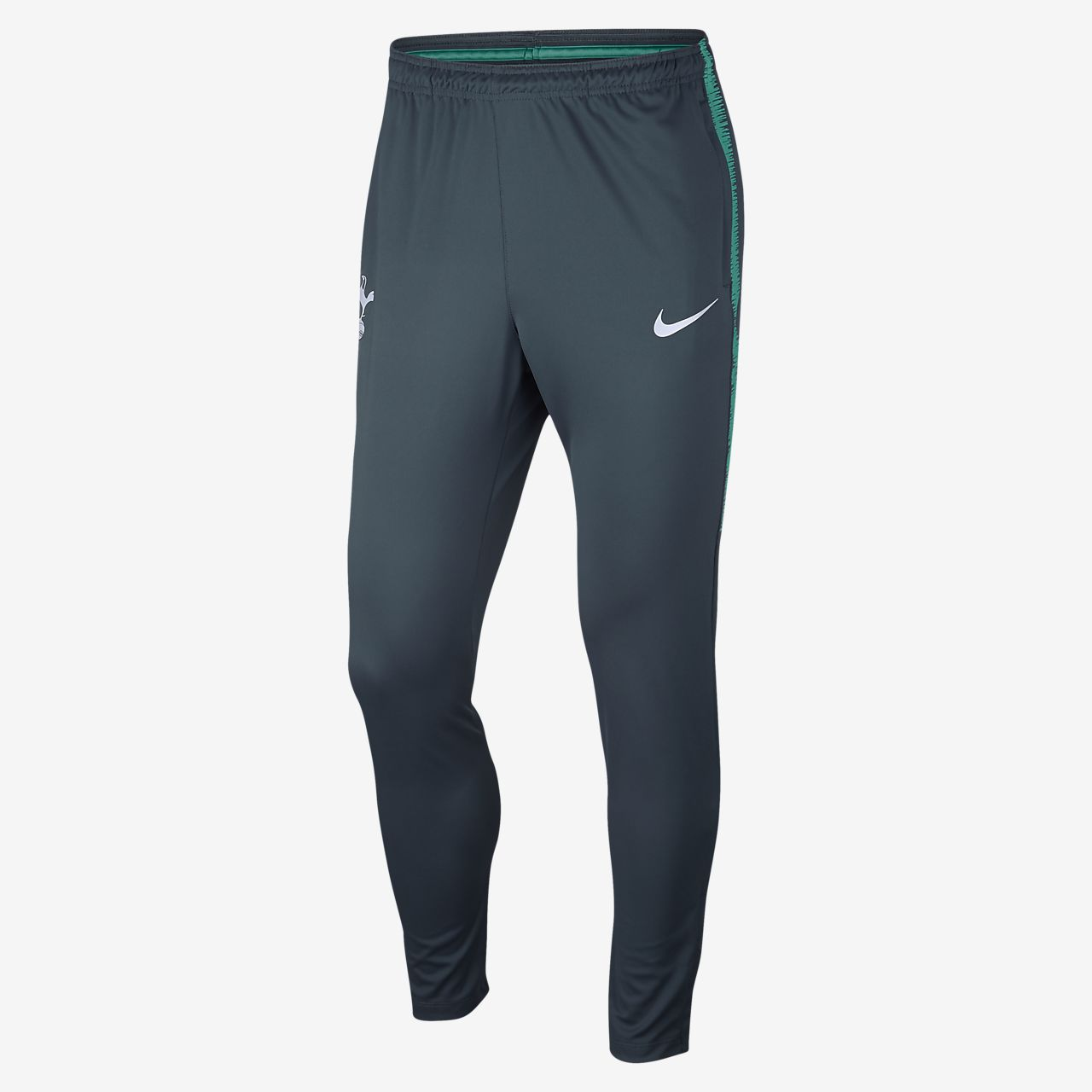Tottenham Hotspur Dri-FIT Squad Men's Football Track Pants