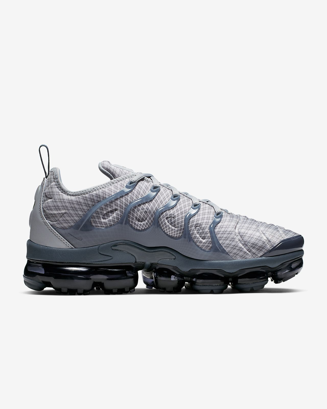 huge discount ed8b7 d9cdb Nike Air VaporMax Plus Men's Shoe
