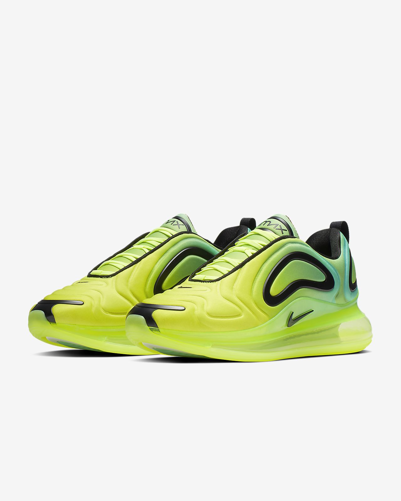 0f63b80393 Low Resolution Nike Air Max 720 Men's Shoe Nike Air Max 720 Men's Shoe