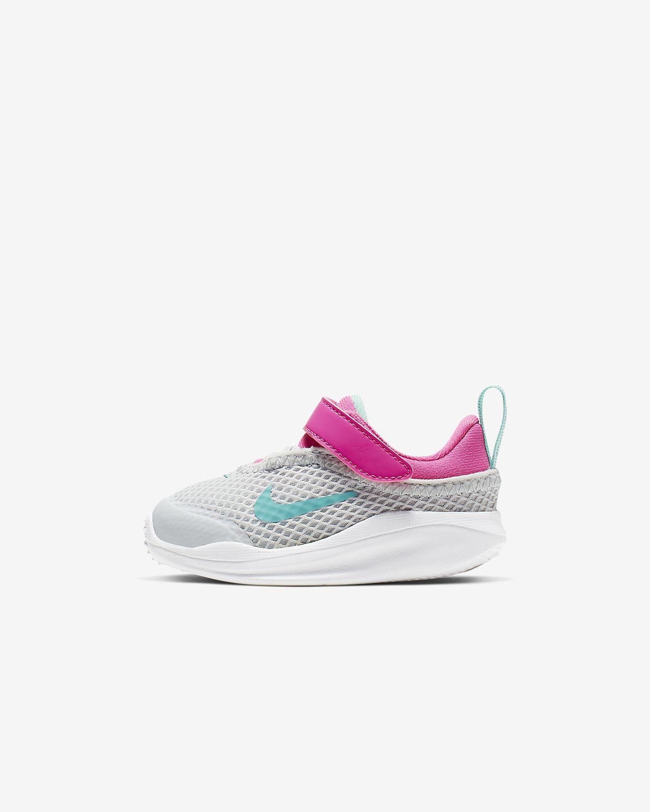 6b2ea6da91 Nike ACMI Baby/Toddler Shoe. Nike.com
