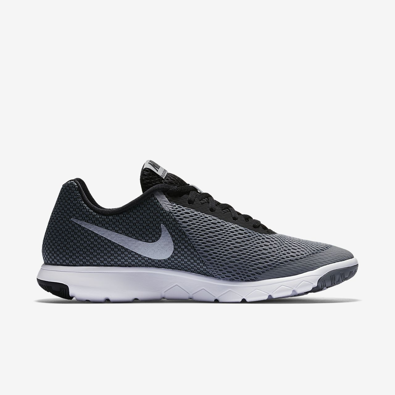 Sale Nike Air Max 2015 Womens Shoes Online UK413