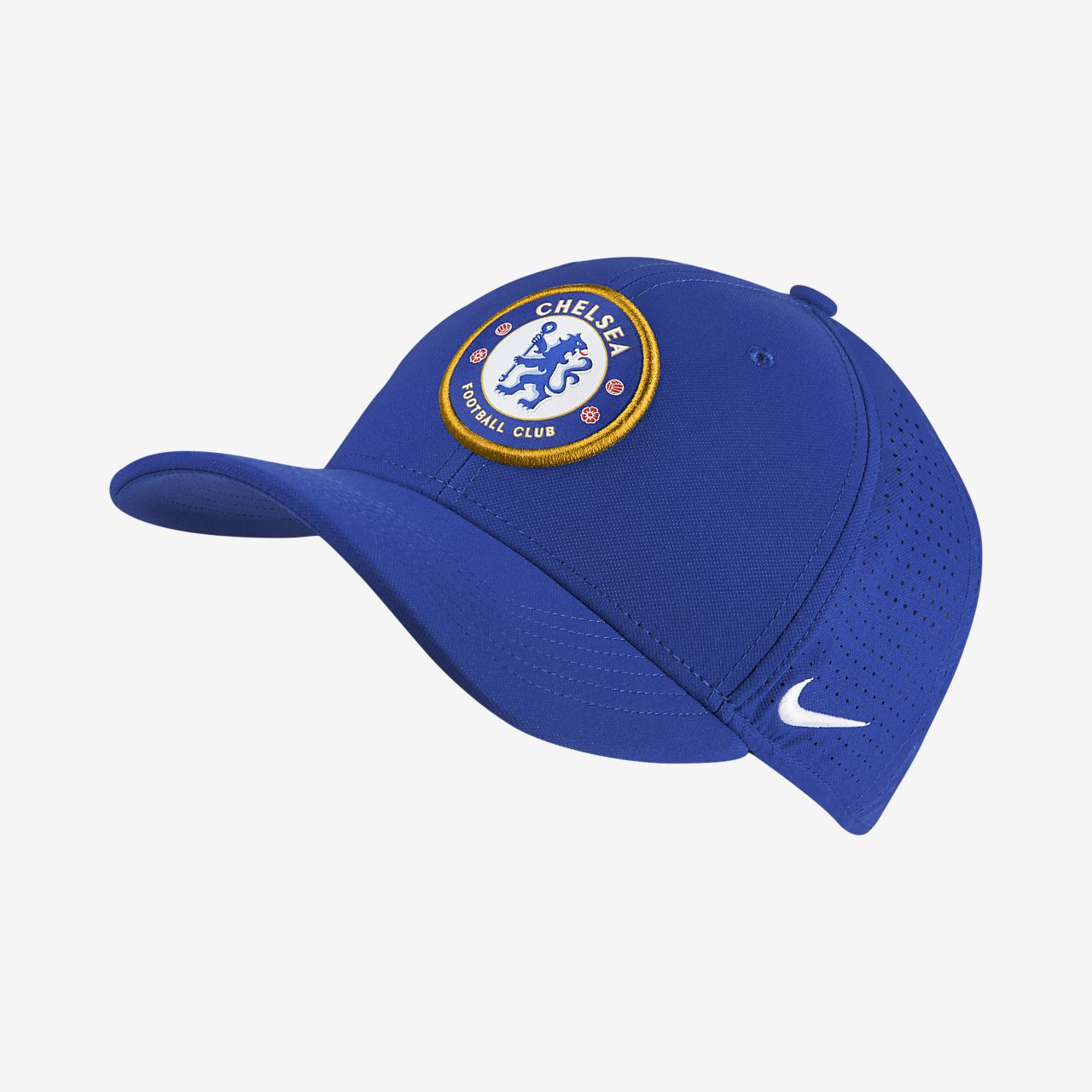 Chelsea Fc Hat Nike - Hat HD Image Ukjugs.Org 094394368c41