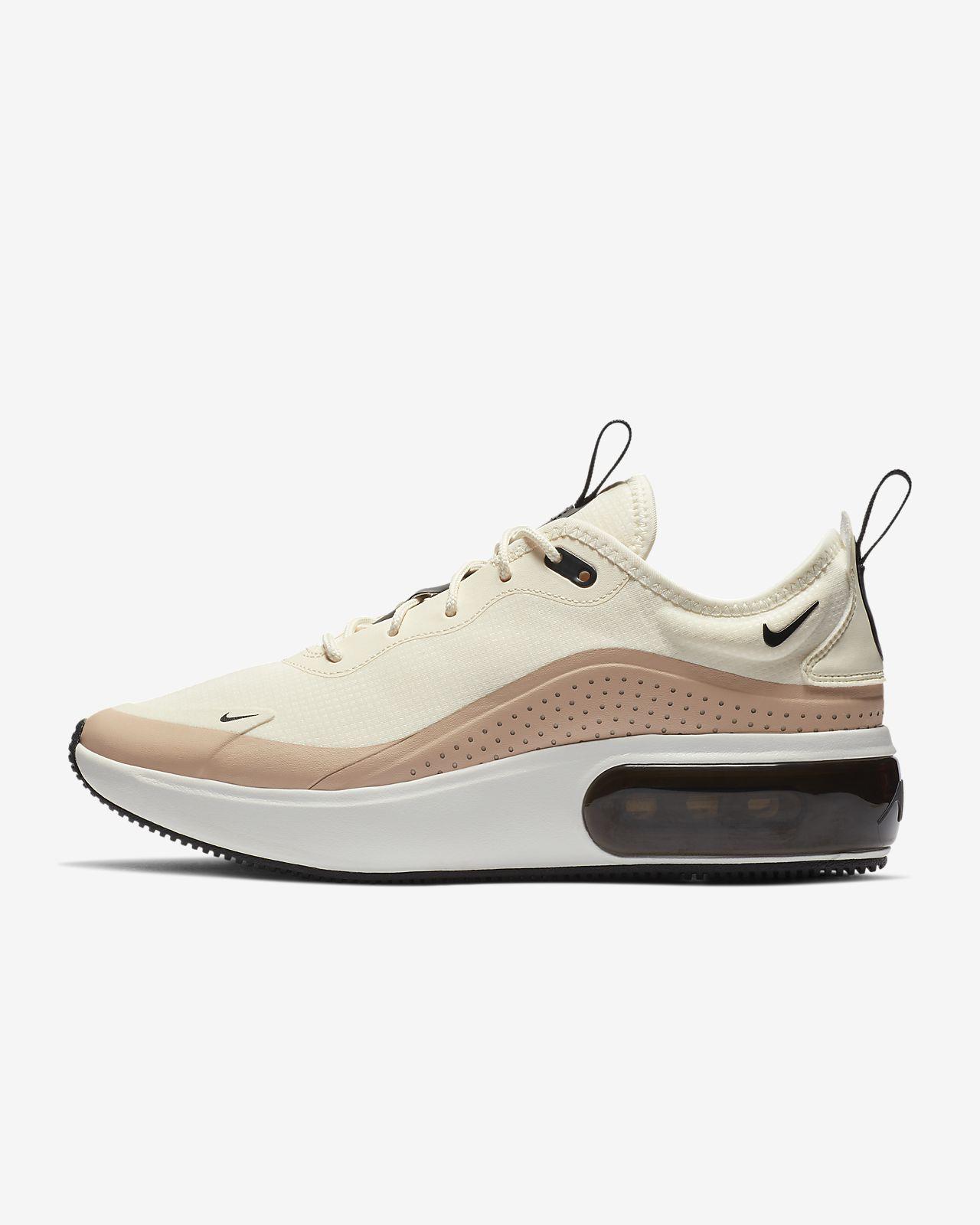 Nike Air Max Dia Kadın Ayakkabısı