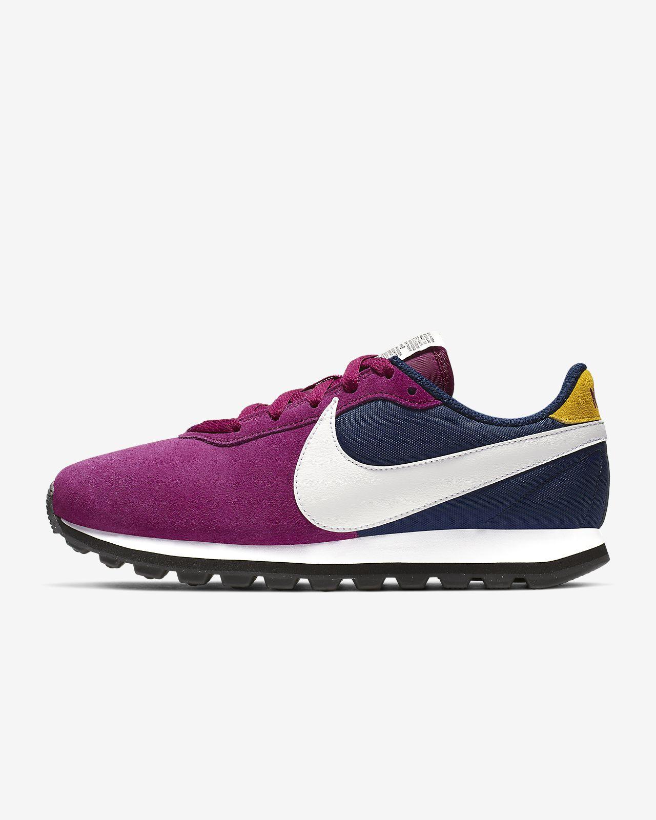 Nike Pre-Love O.X. Women's Shoe
