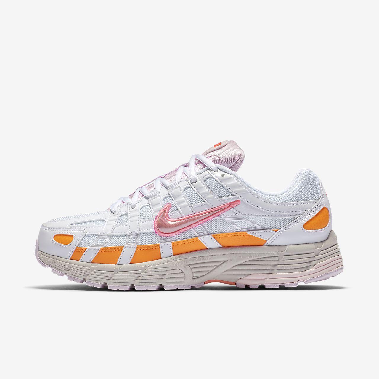 Γυναικείο παπούτσι Nike P-6000