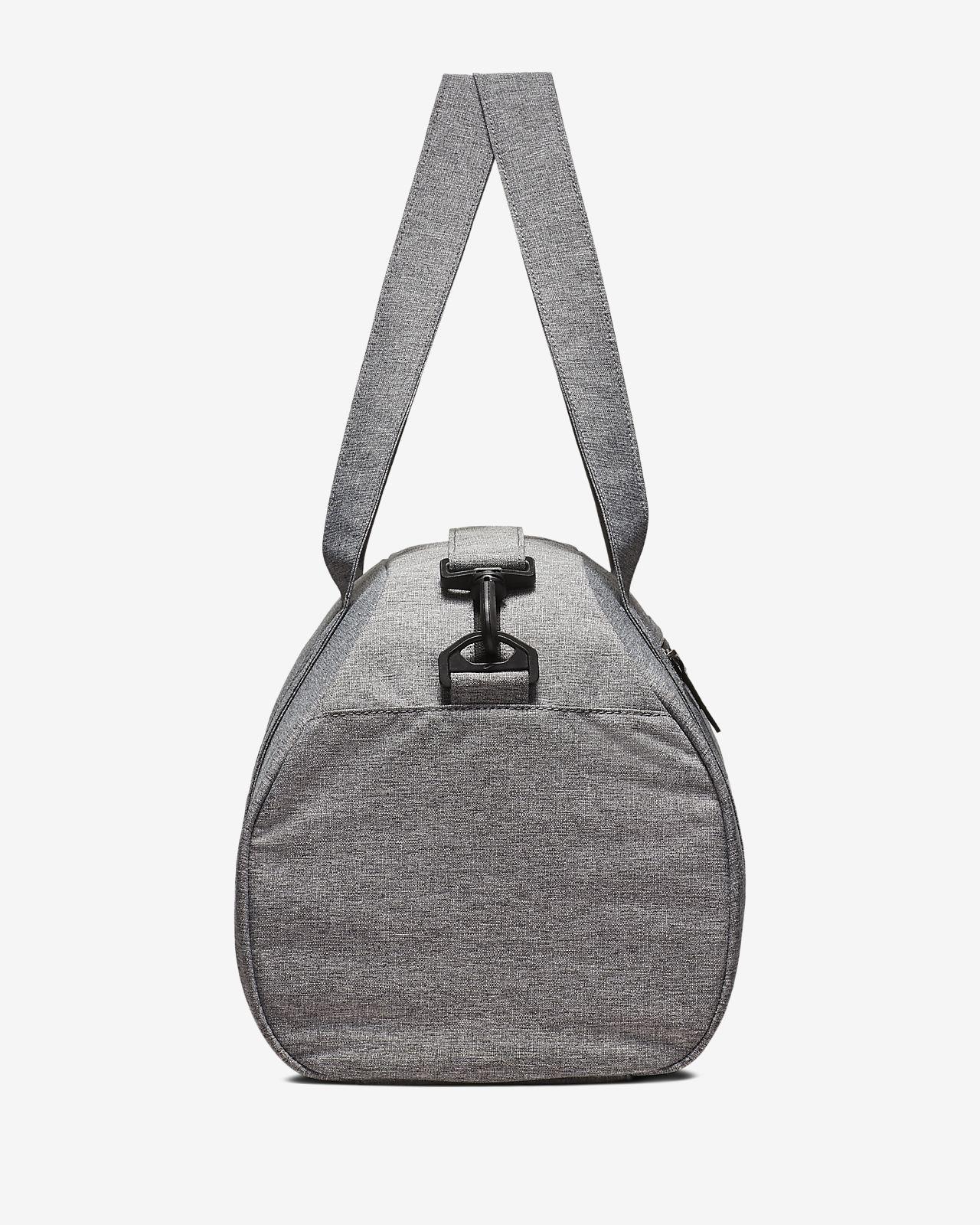 89a728610c Nike Gym Club Training Duffel Bag. Nike.com