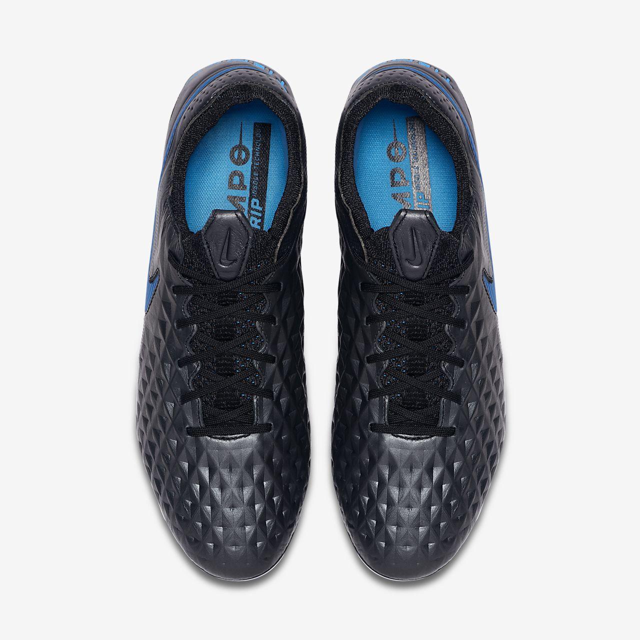 Nike Tiempo Legend 8 Elite AG PRO BQ2696 004