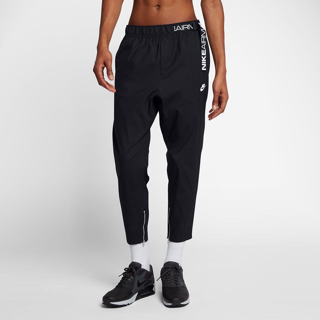 le dernier 1e6f3 f749e Pantalon tissé Nike Sportswear Air Max pour Homme