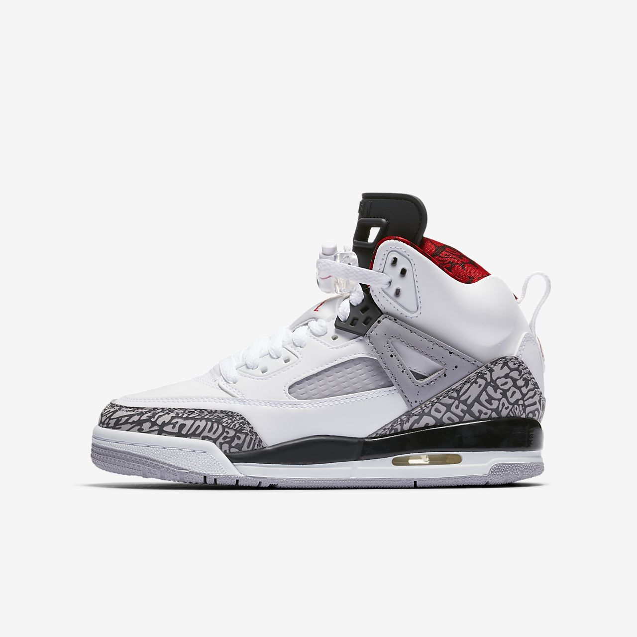 jordan shoes customize website image links incorporated 789494