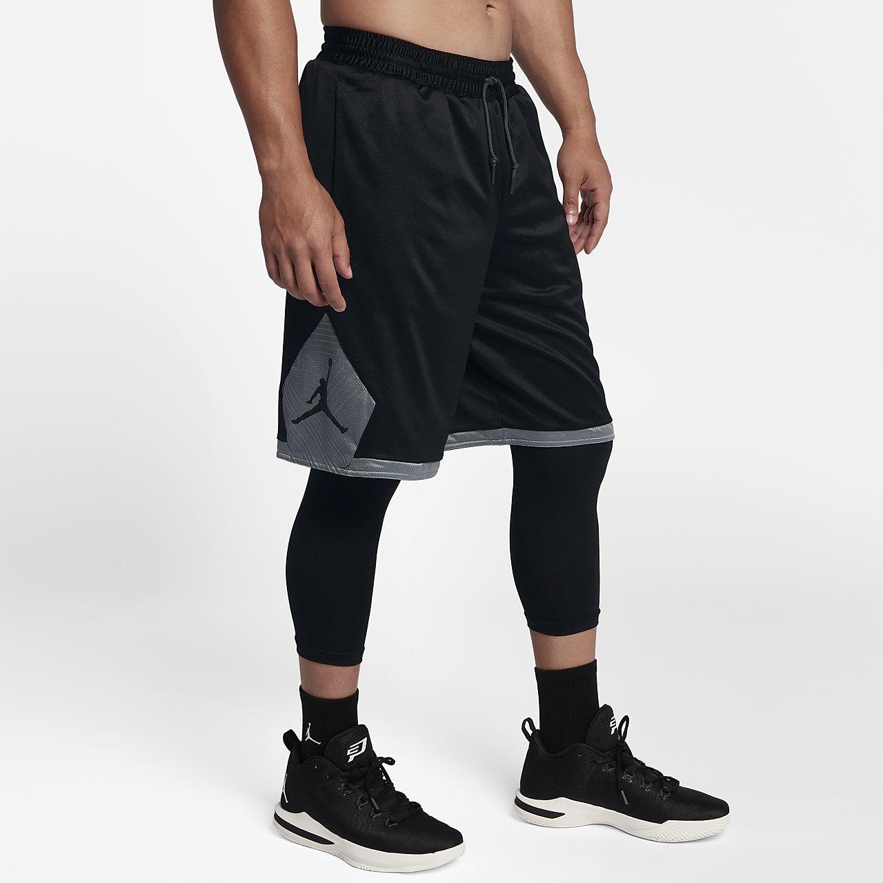 Air Jordan Pantalon De Basket-ball
