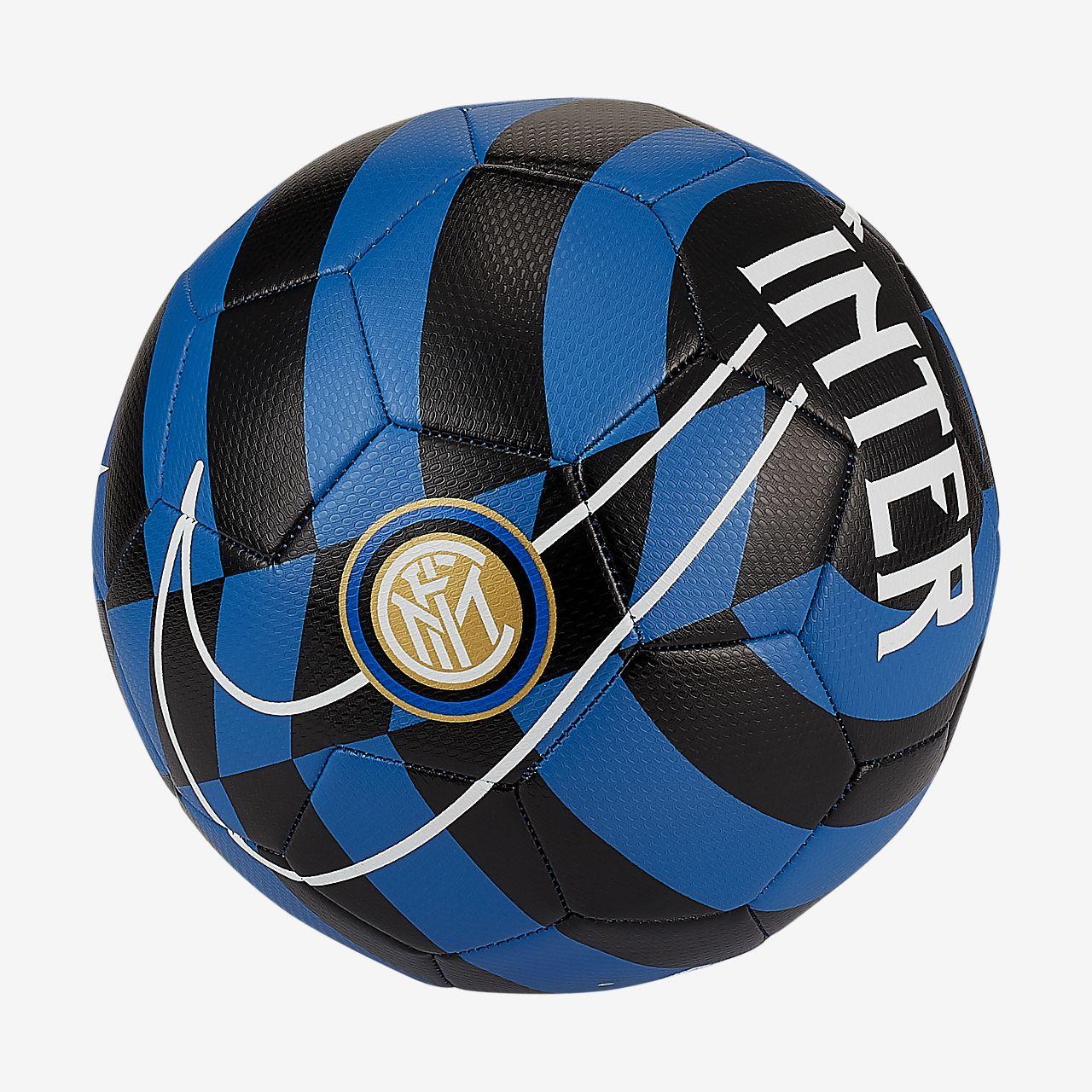 Piłka do piłki nożnej Inter Milan Prestige