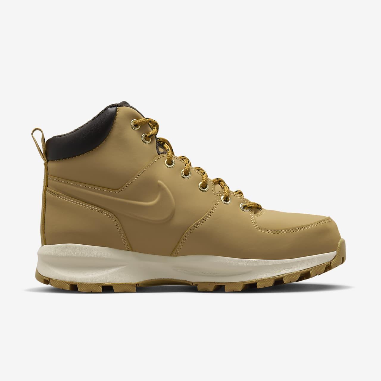 6ef6c339d2 Low Resolution Nike Manoa Men's Boot Nike Manoa Men's Boot