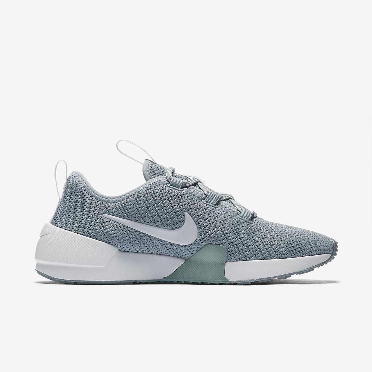 the best attitude 7d2cf ce87c ... Chaussure Nike Ashin Modern Run pour Femme