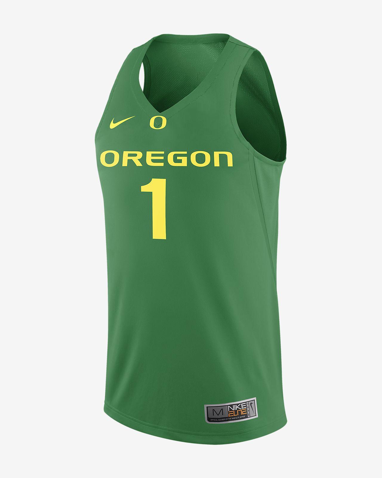 timeless design ae242 e20c1 Nike College Basketball Shirts