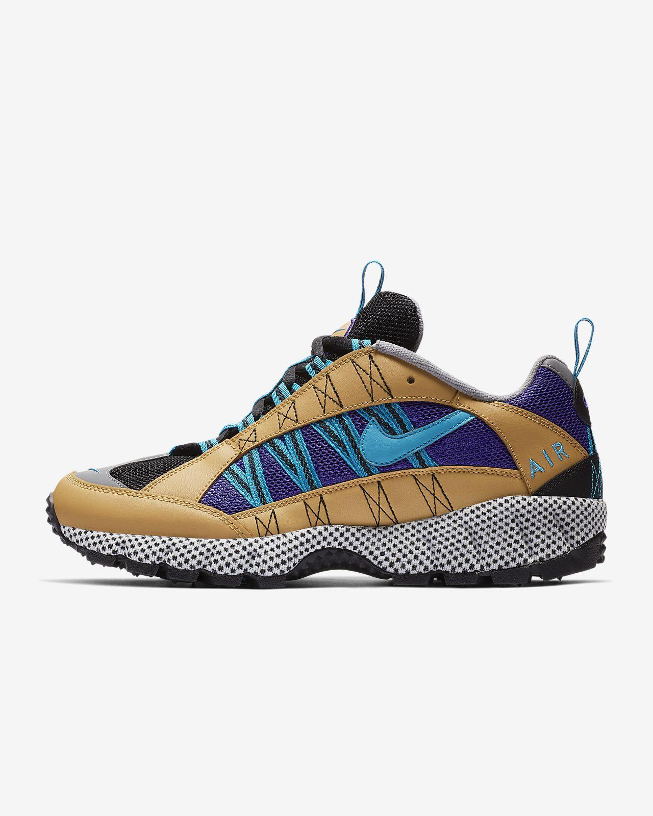 Humara Qs Air Nike '17 Fr Pour Chaussure Homme qwF86ERR