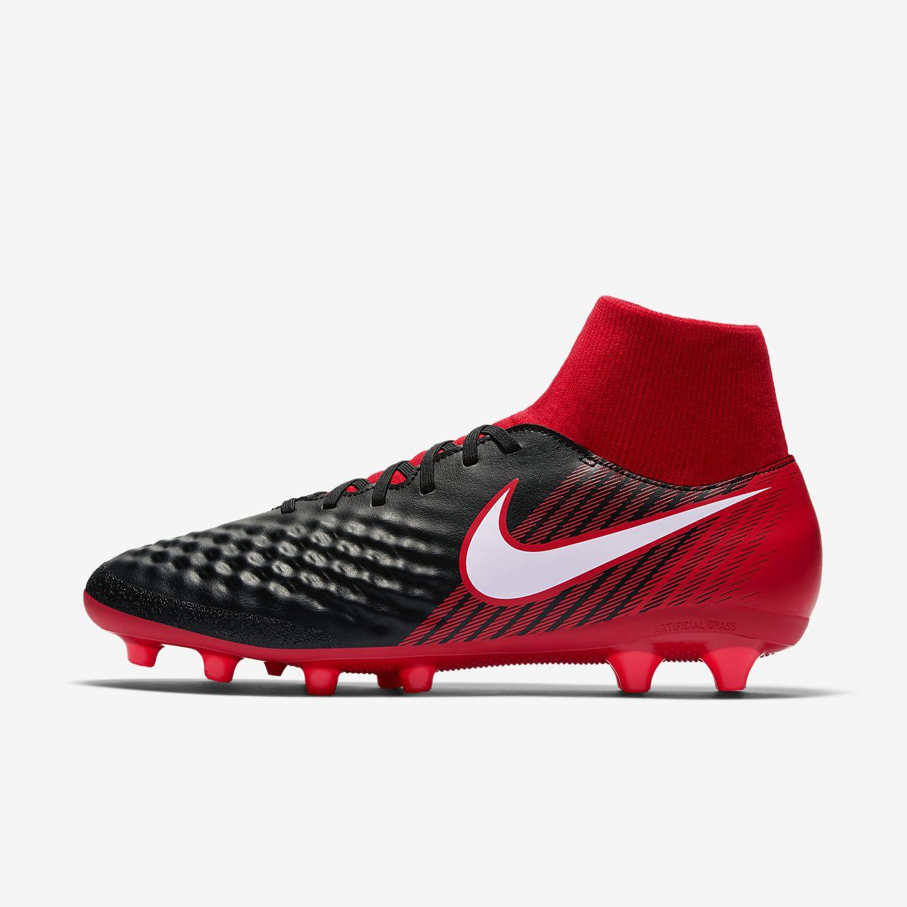 ... Nike Magista Onda II Dynamic Fit AG-PRO Artificial-Grass Football Boot
