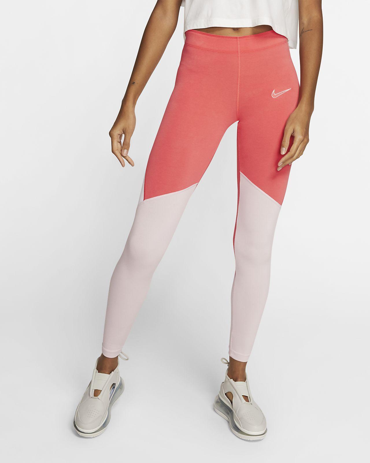 Legging Nike Sportswear pour Femme