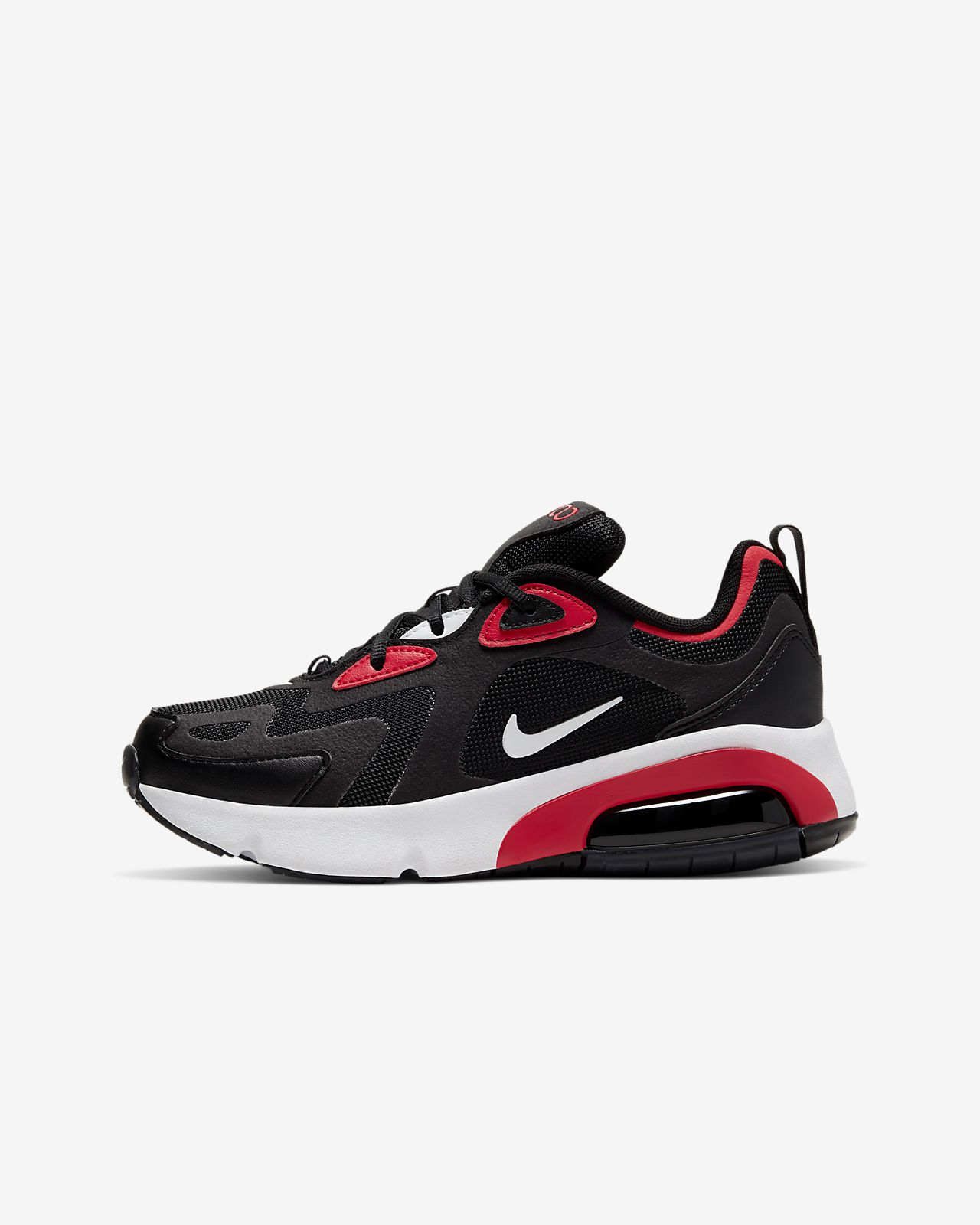 Kids Air Max Shoes. Nike LU