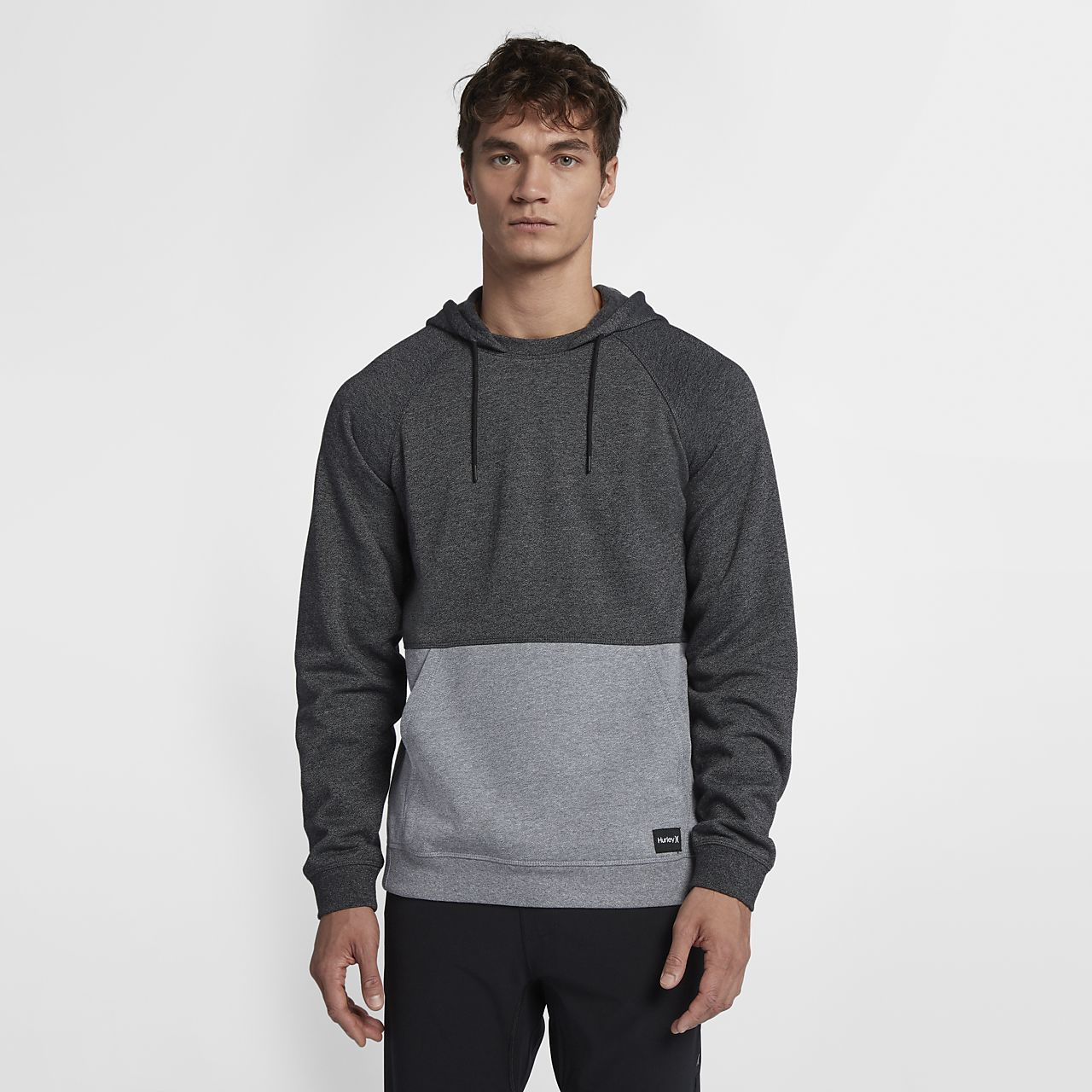 aeefc13c68d9 sweat-a-capuche-hurley-crone-blocked-pullover-pour-s5QF3H.jpg