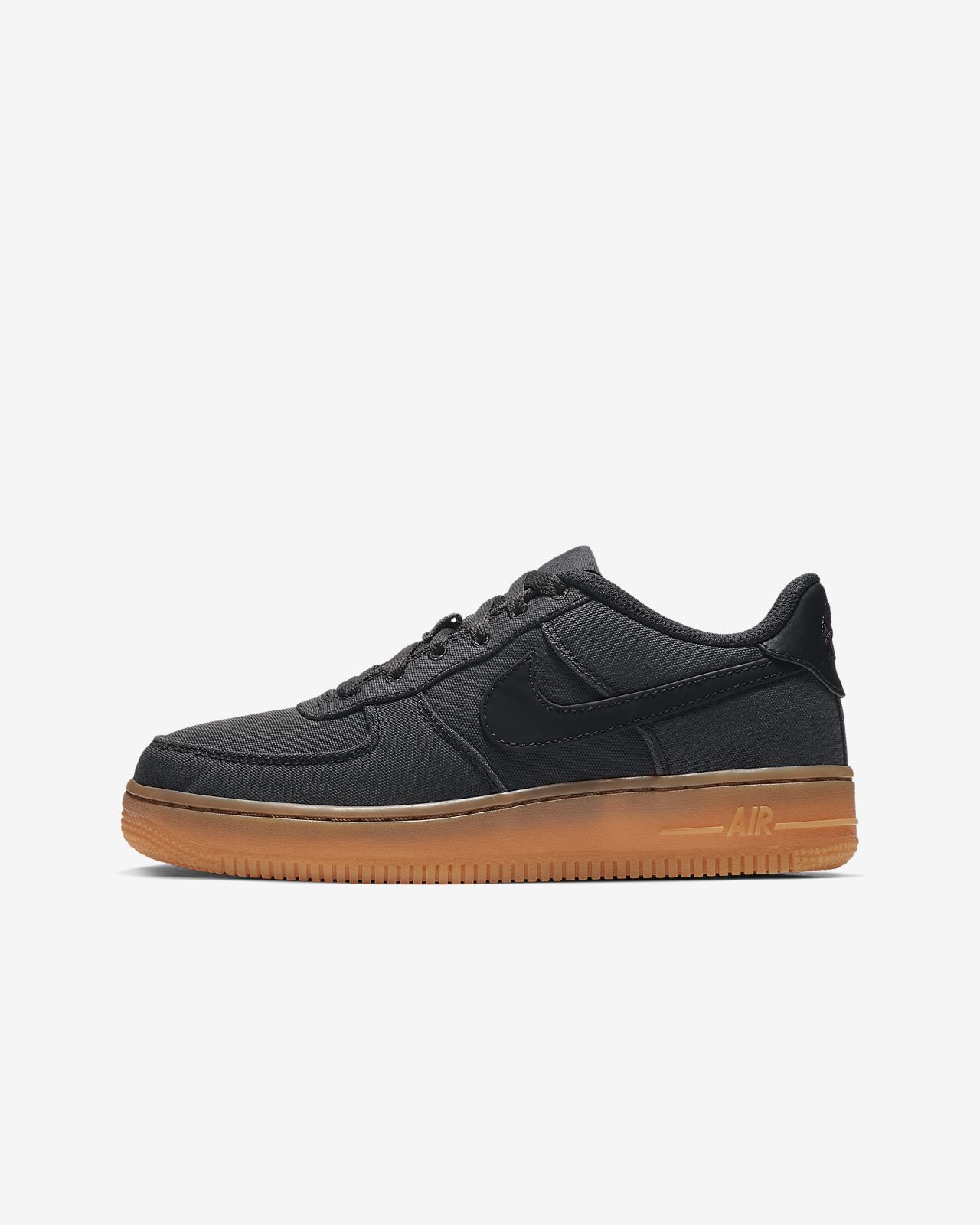 Nike Air Force 1 LV8 Style Older Kids  Shoe. Nike.com GB 21ca2ed39