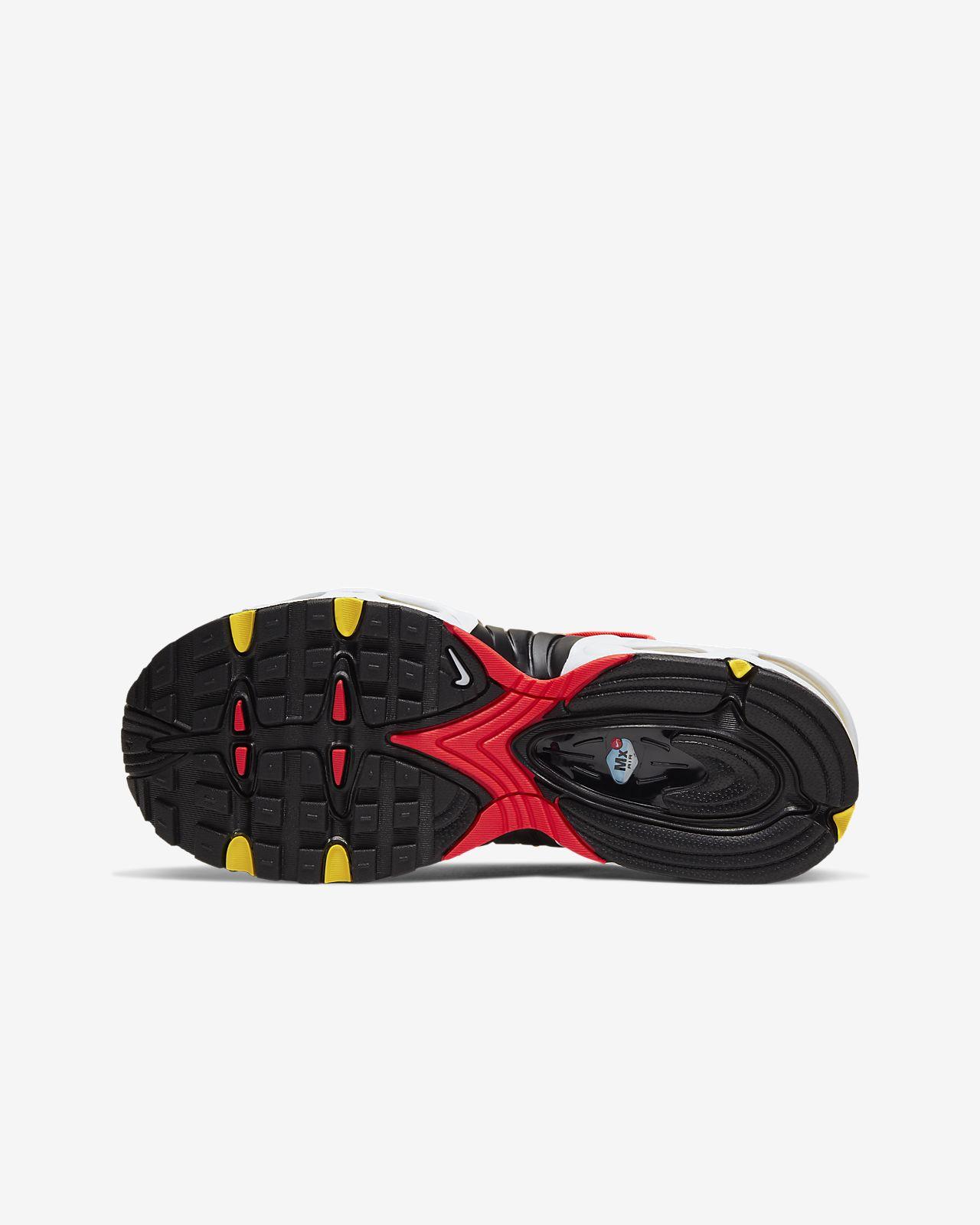 Nike Air Max Tailwind IV Schuh für ältere Kinder