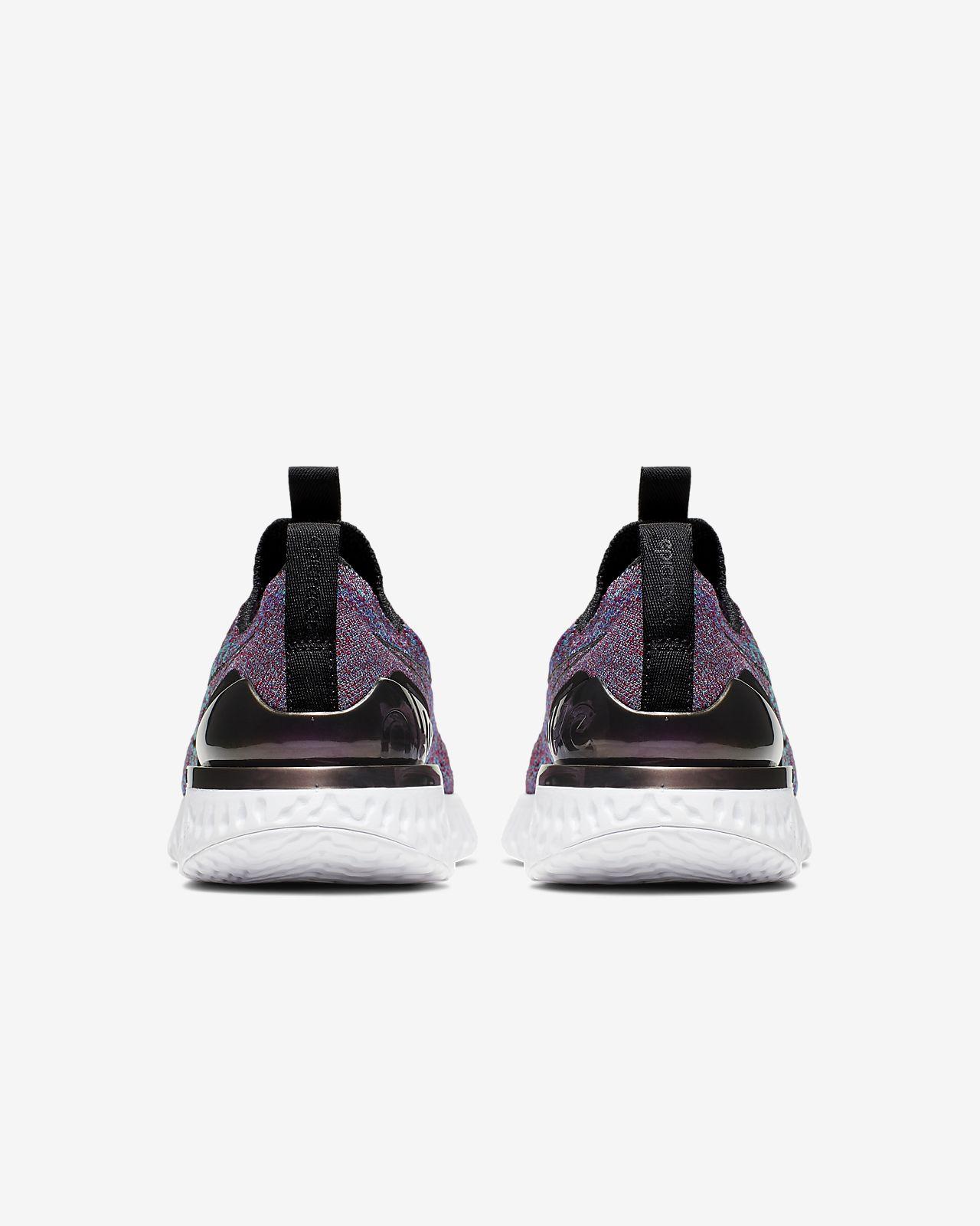 cf01a062206006 Nike Epic Phantom React Flyknit Men's Running Shoe. Nike.com