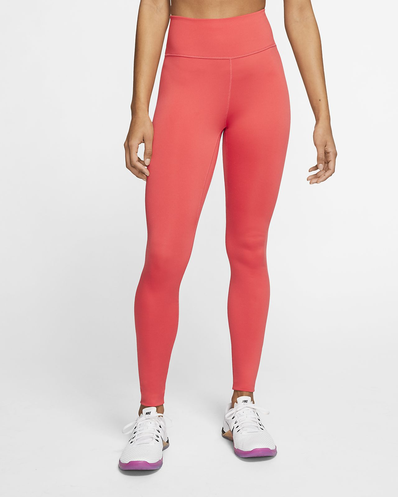 Nike One Damen-Tights