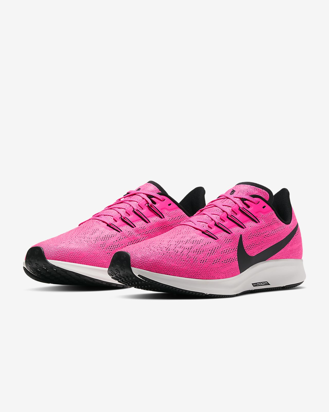 Achat Incroyable Remise 50% OFF Nike Free Run 2.0 Sneaker