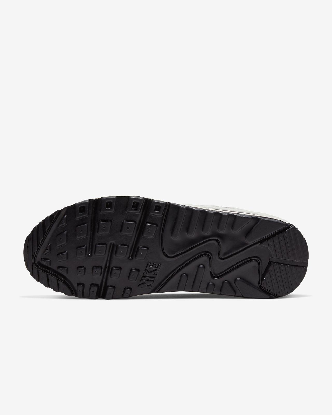 Nike Air Max 90 Valentine's Day Women's Shoe