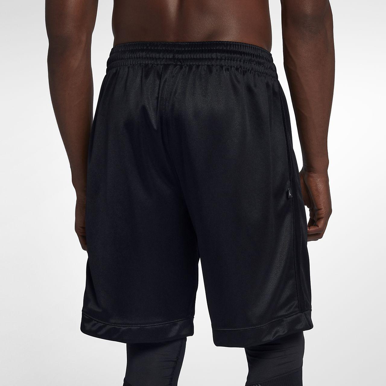 925fe1dd11d0 Low Resolution Jordan Shimmer Men s Basketball Shorts Jordan Shimmer Men s  Basketball Shorts