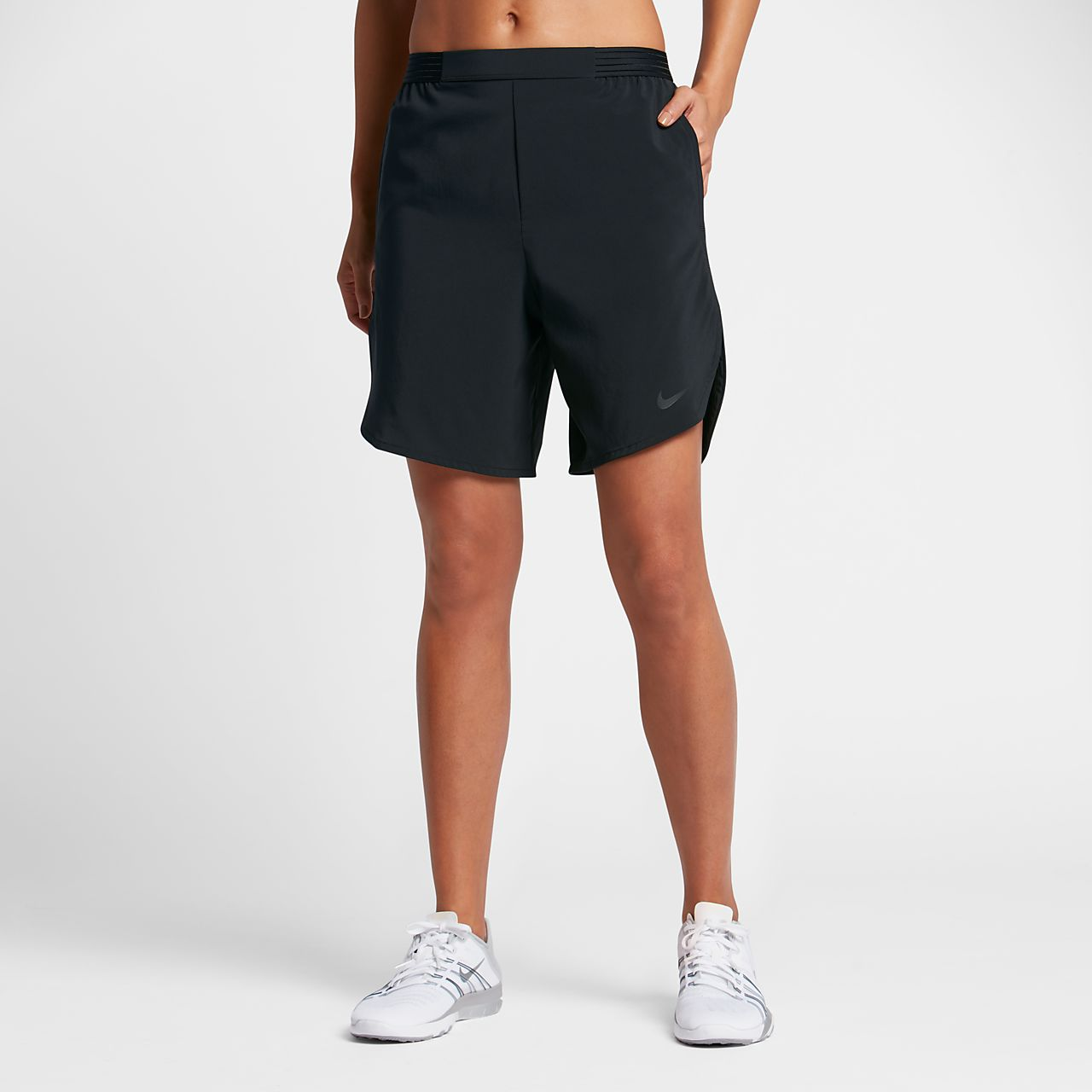 nike free run womens 7 board shorts