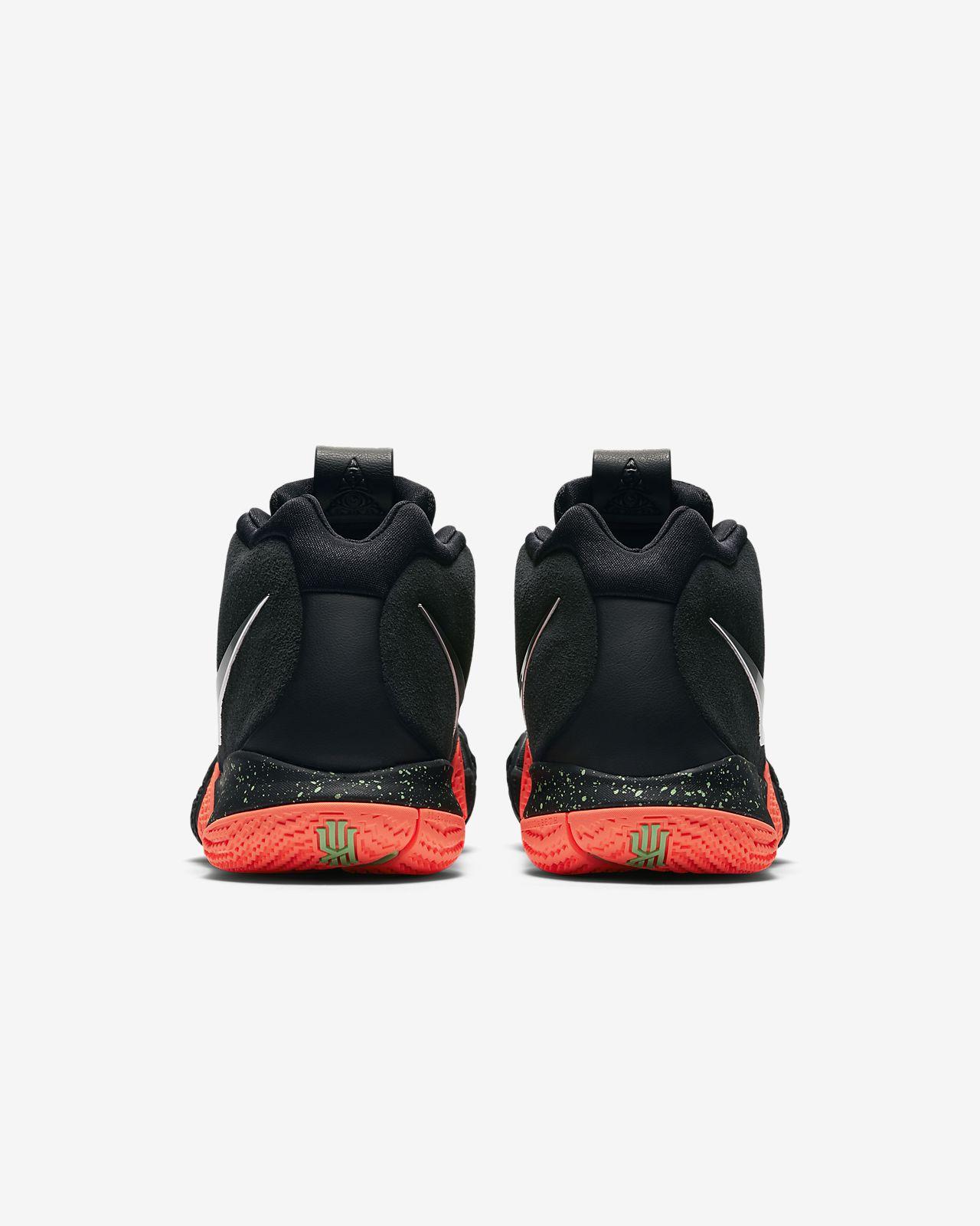 personalizzare scarpe basket nike