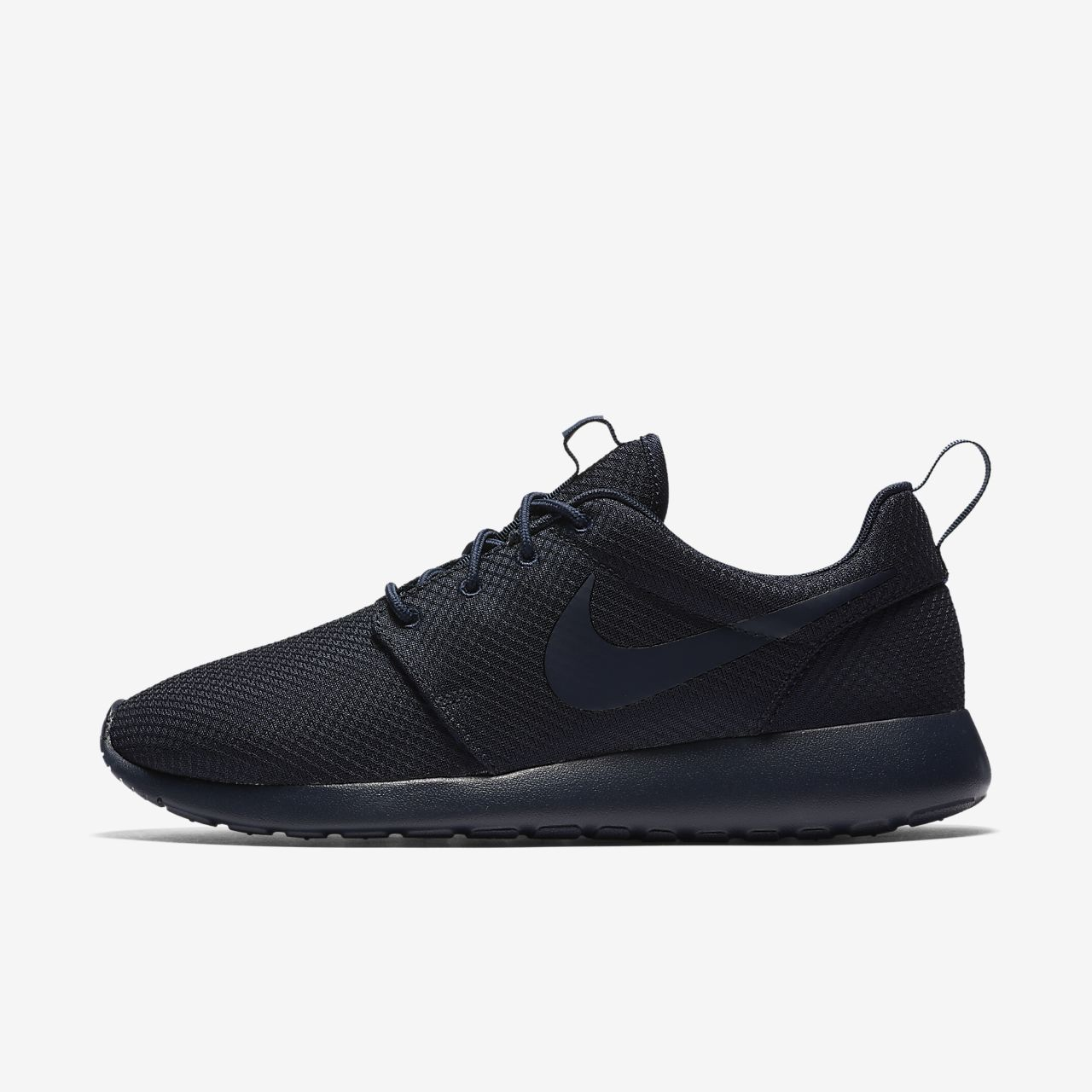 nike roshe run toddler philippine daily inquirer