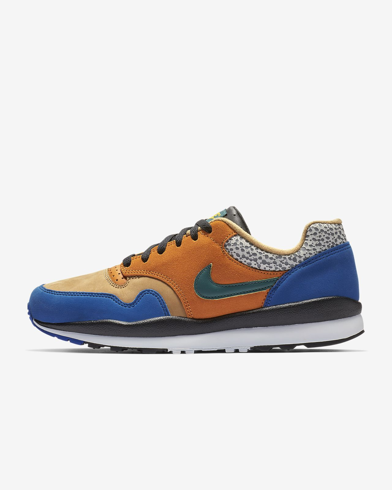 Nike Air Safari SE Men's Shoe