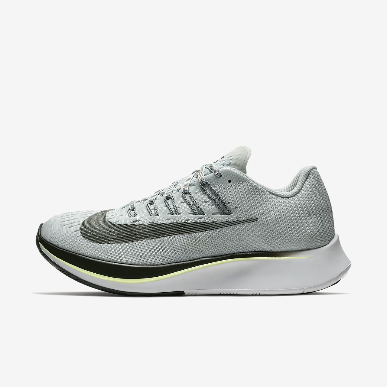 ... Nike Zoom Fly Women's Running Shoe