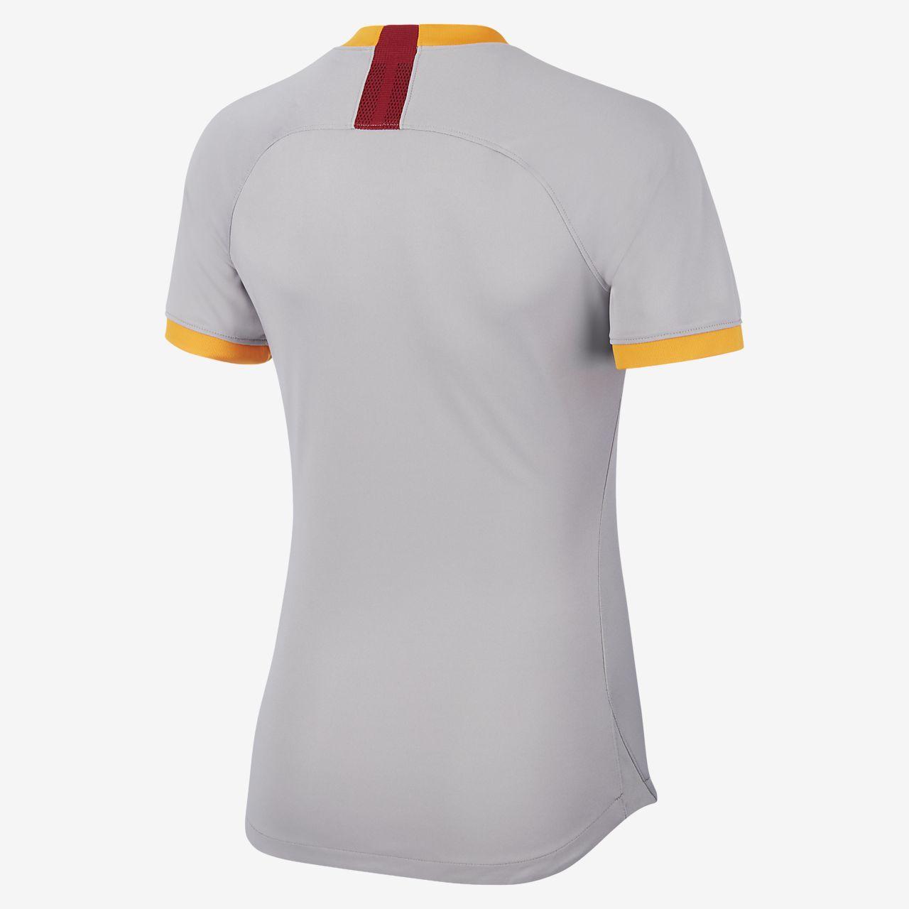 San Francisco elegir original selección mundial de Galatasaray 2019/20 Stadium Third Camiseta de fútbol - Mujer