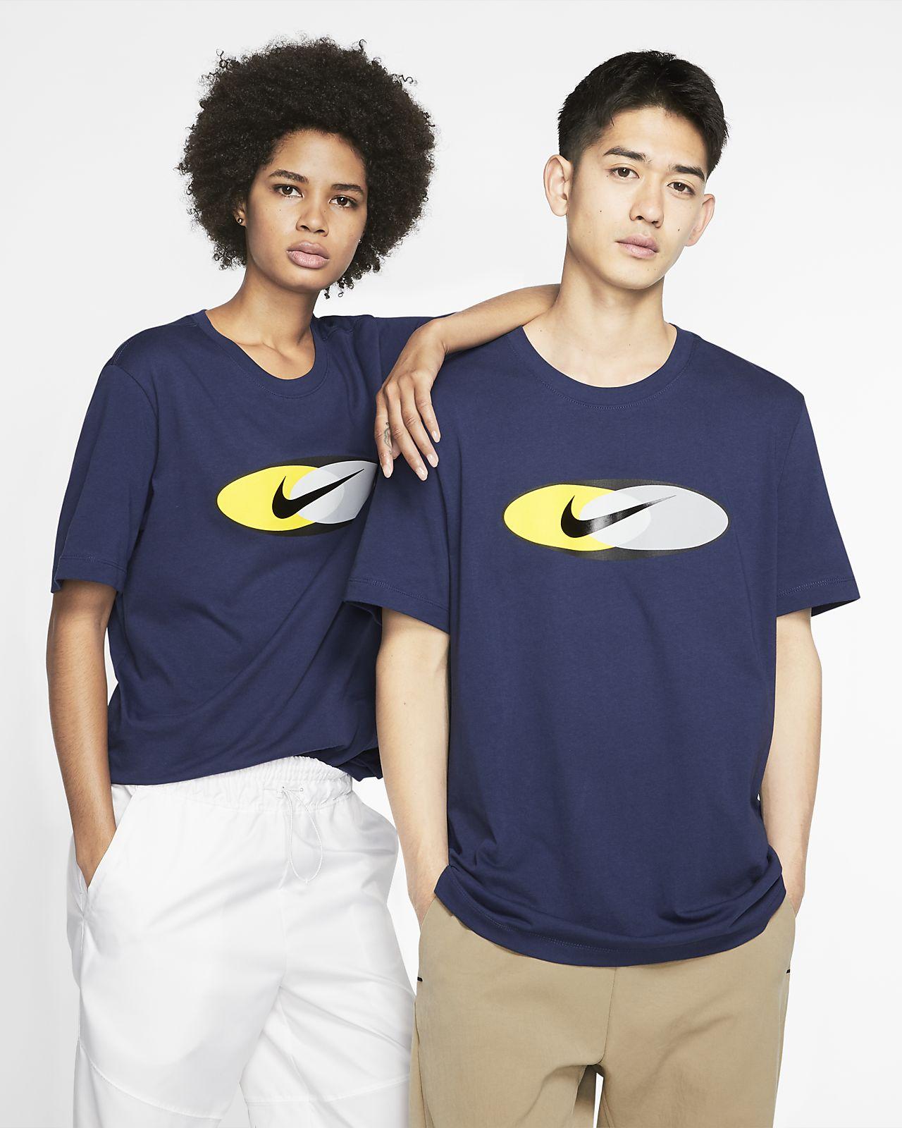 Nike Sportswear Samarreta