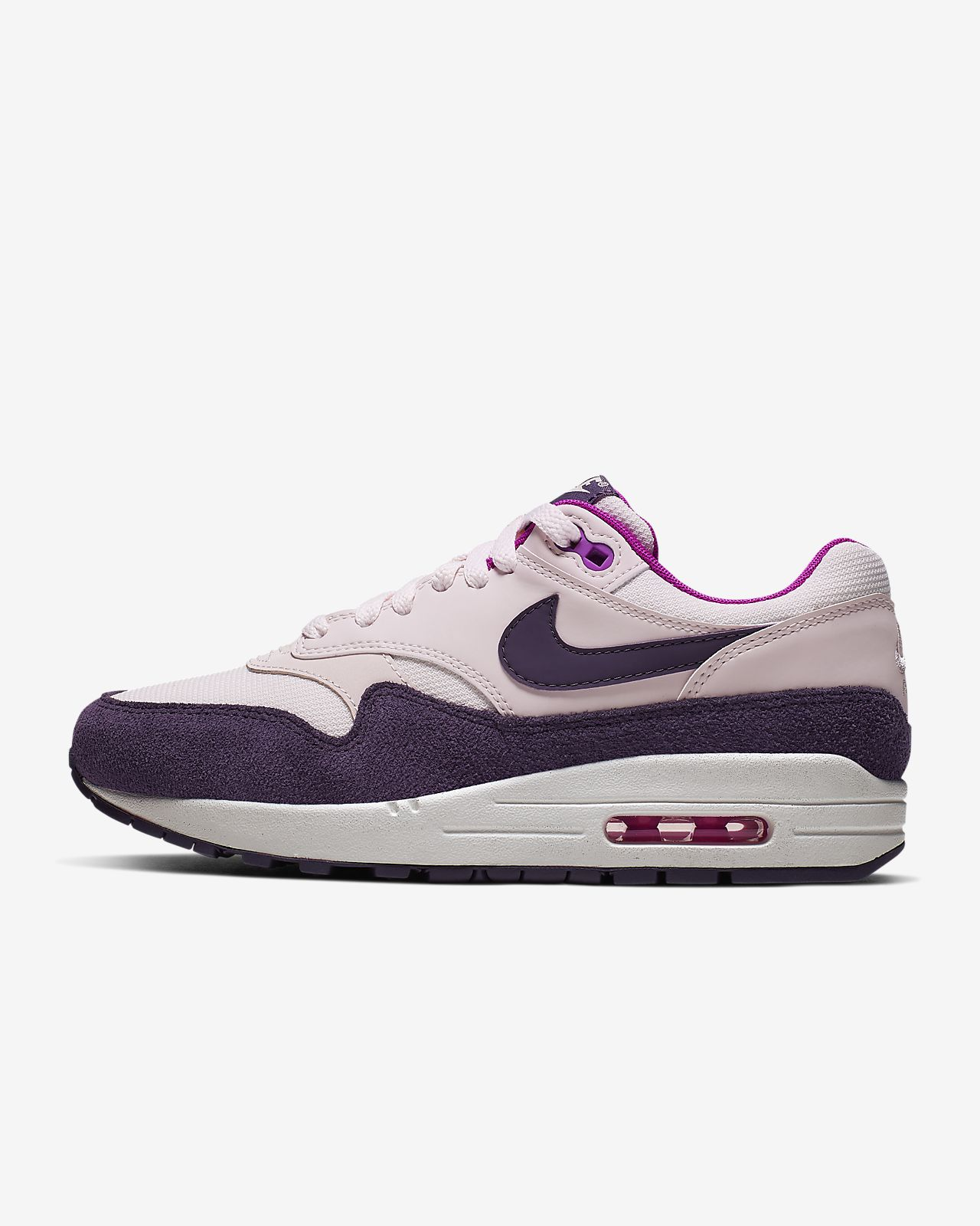 the sale of shoes sale uk fashion Nike Air Max 1 Women's Shoe