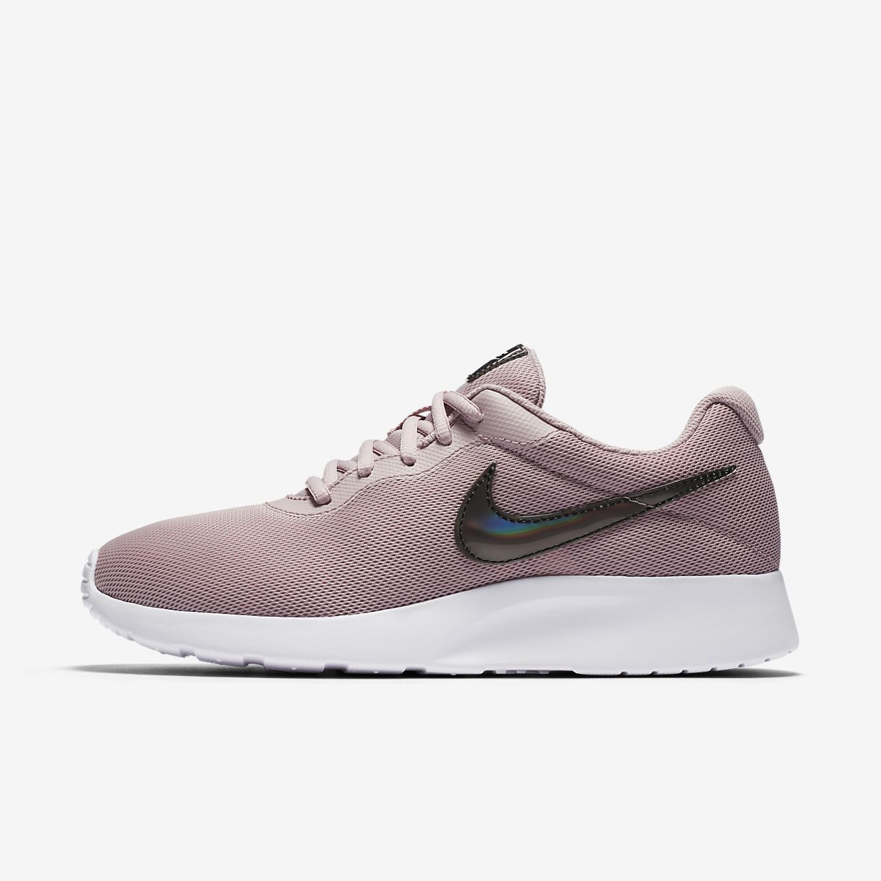 Low Resolution Nike Tanjun Women s Shoe Nike Tanjun Women s Shoe 56d3b3098