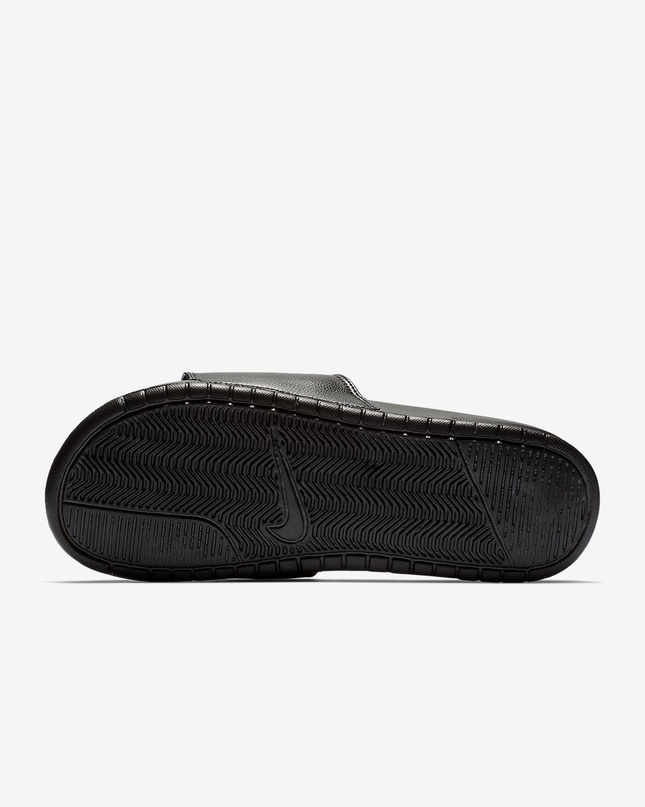 abf1b1e90 Low Resolution Nike Benassi Slide Nike Benassi Slide