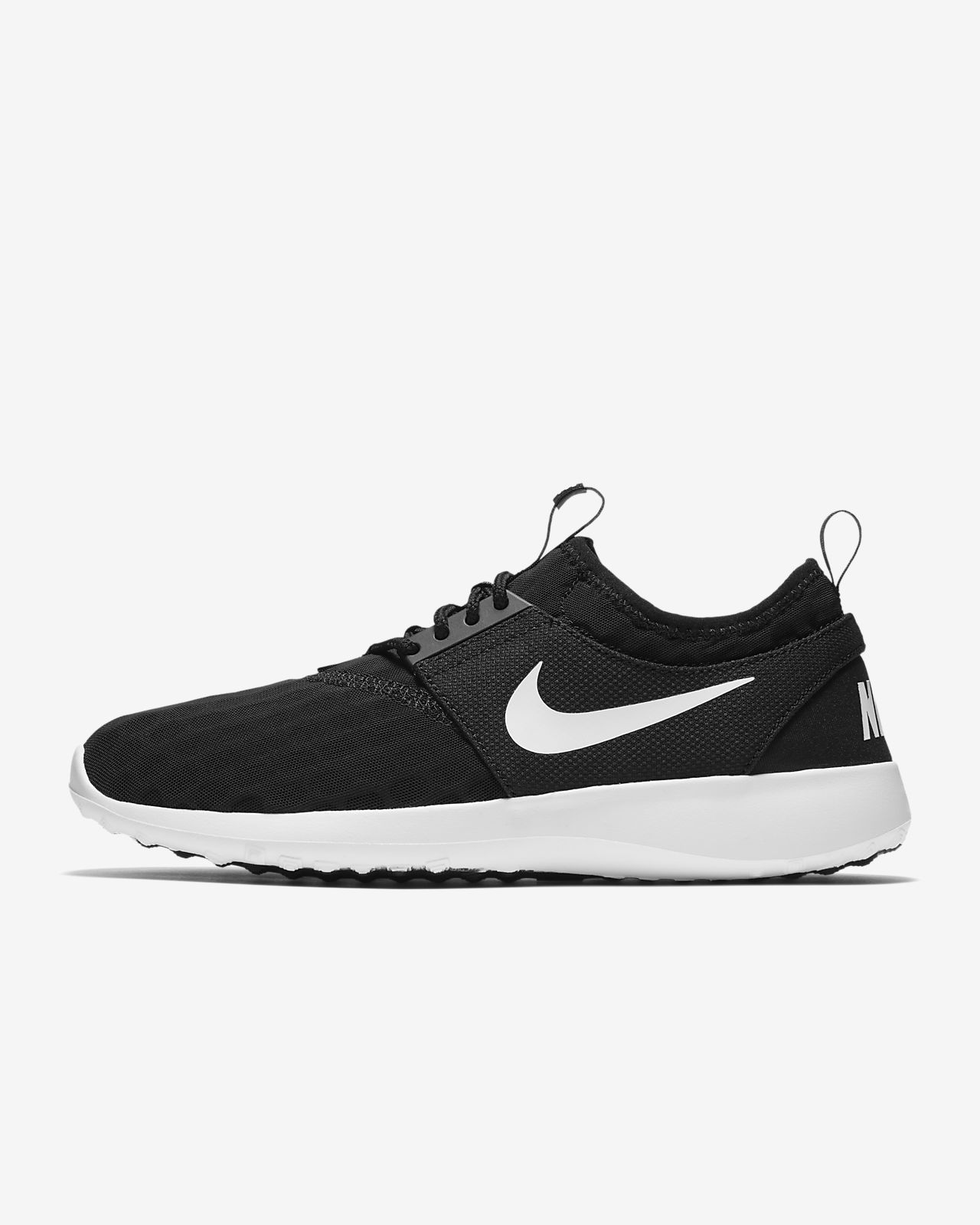 Nike Juvenate Women's Shoe