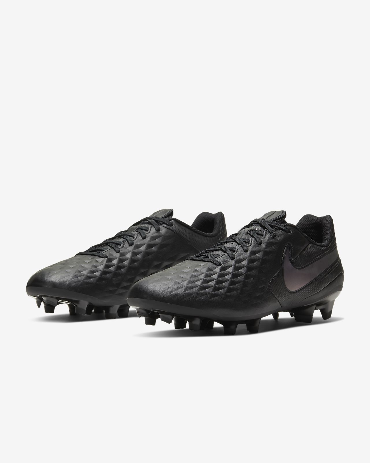 Nike Tiempo Legend 8 Academy MG Multi Ground Soccer Cleat