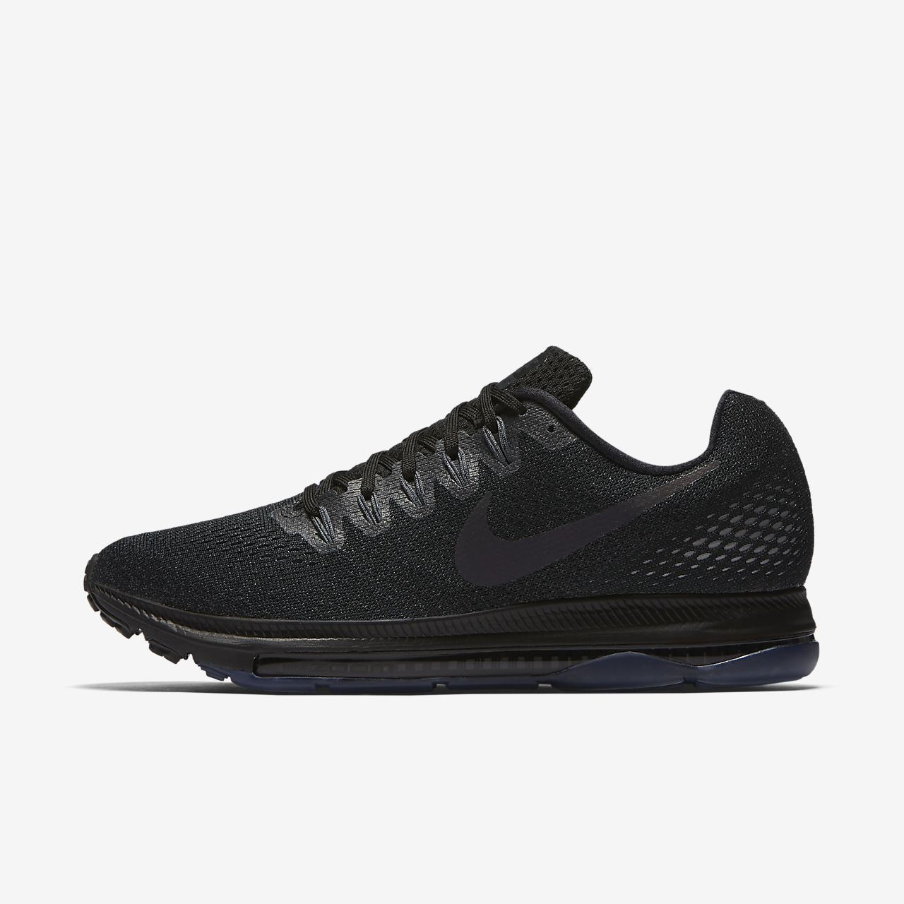 Nike Free Runners 5 0 Nzone