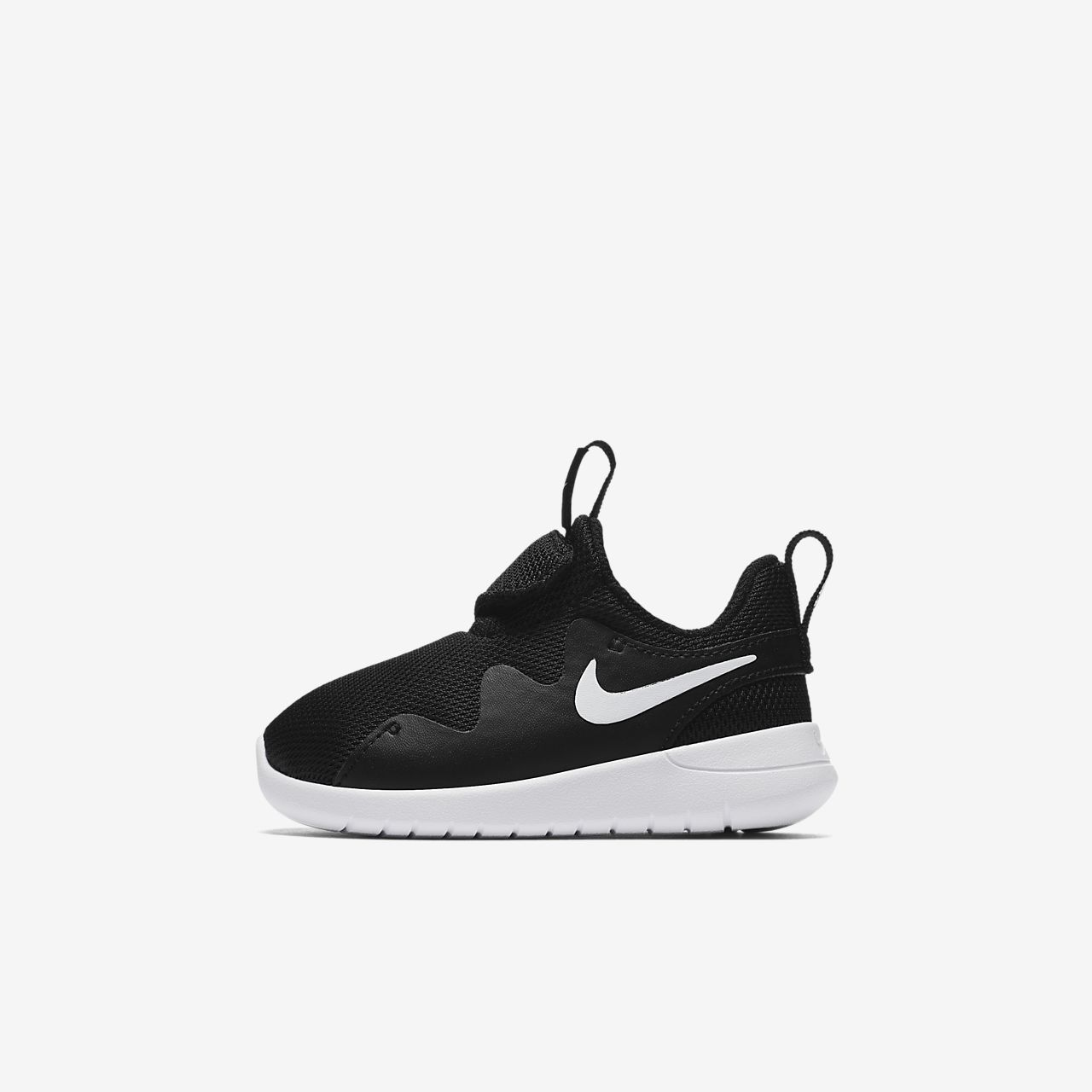 Nike Tessen (TD) 婴童运动童鞋