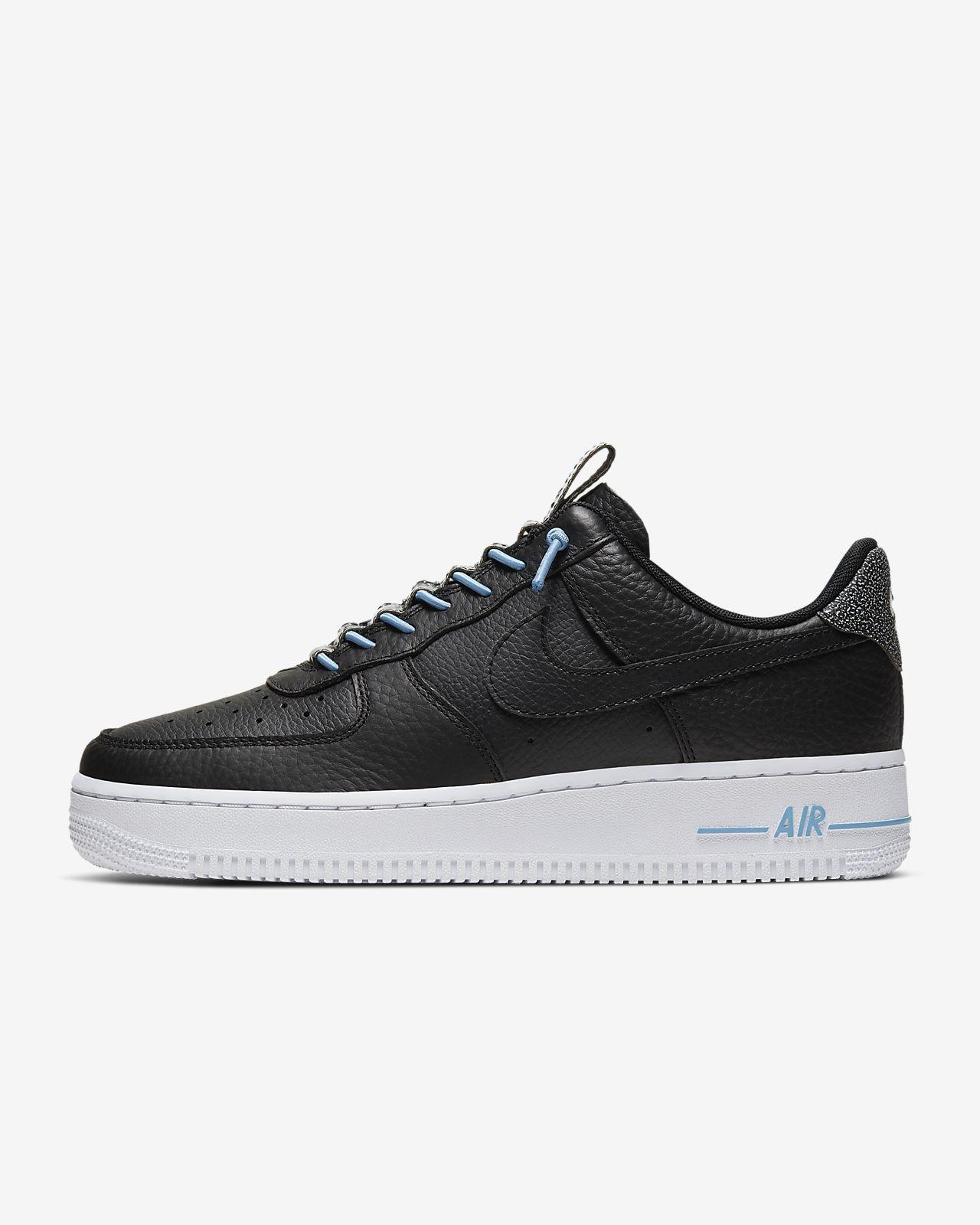 Nike Air Force Кроссовки Nike Air Force