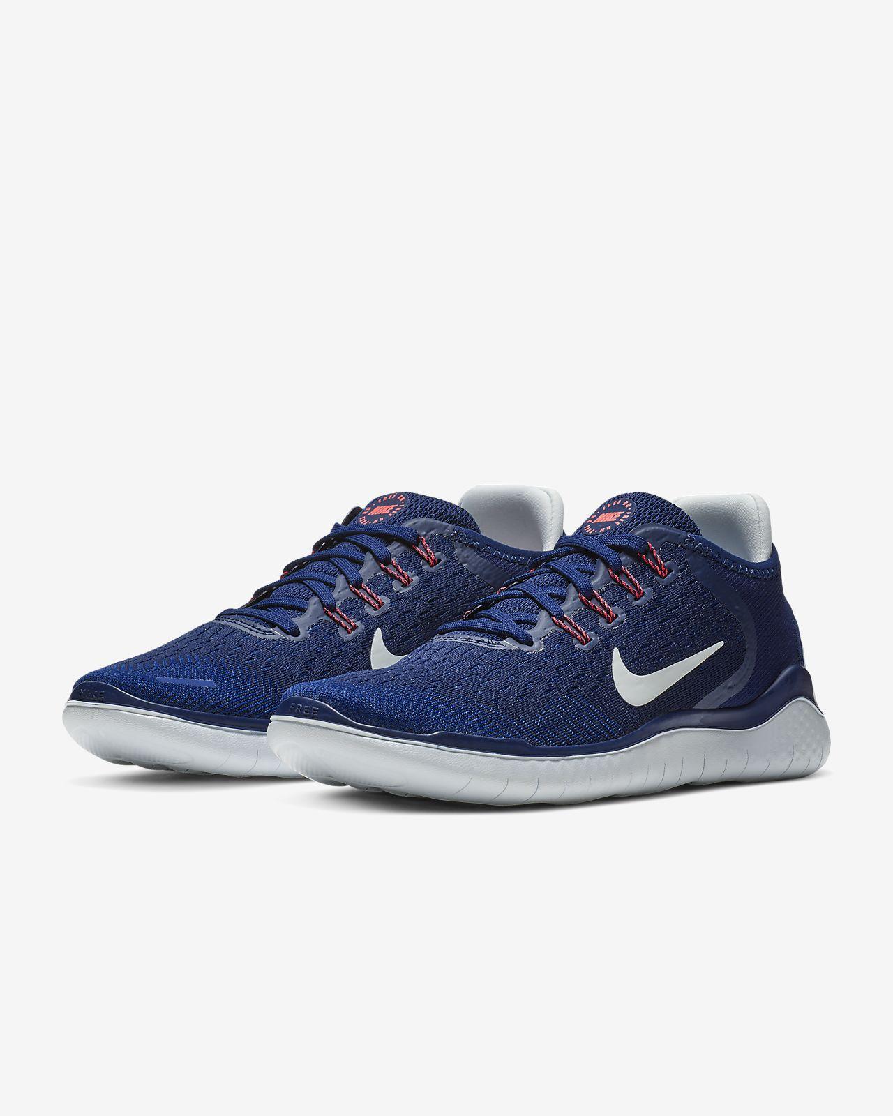 de9ceb613c46 Nike Free RN 2018 Women s Running Shoe. Nike.com SG