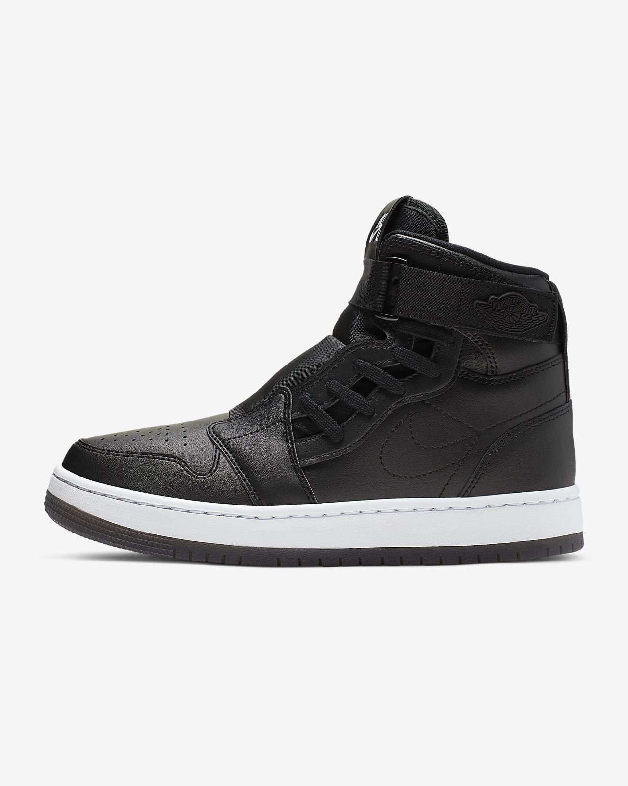 5508386ba689b Air Jordan 1 Nova XX Women's Shoe
