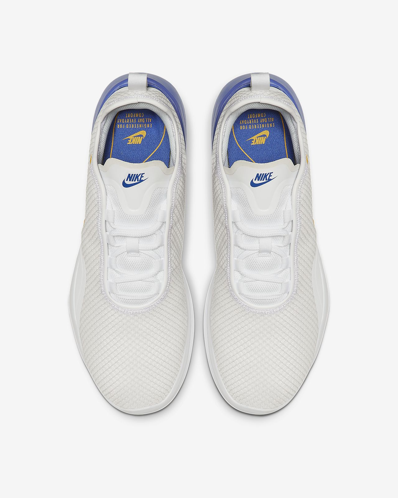 Nike Air Max 1 OG Mesh Mcfly | Maxed out in 2019 | Nike