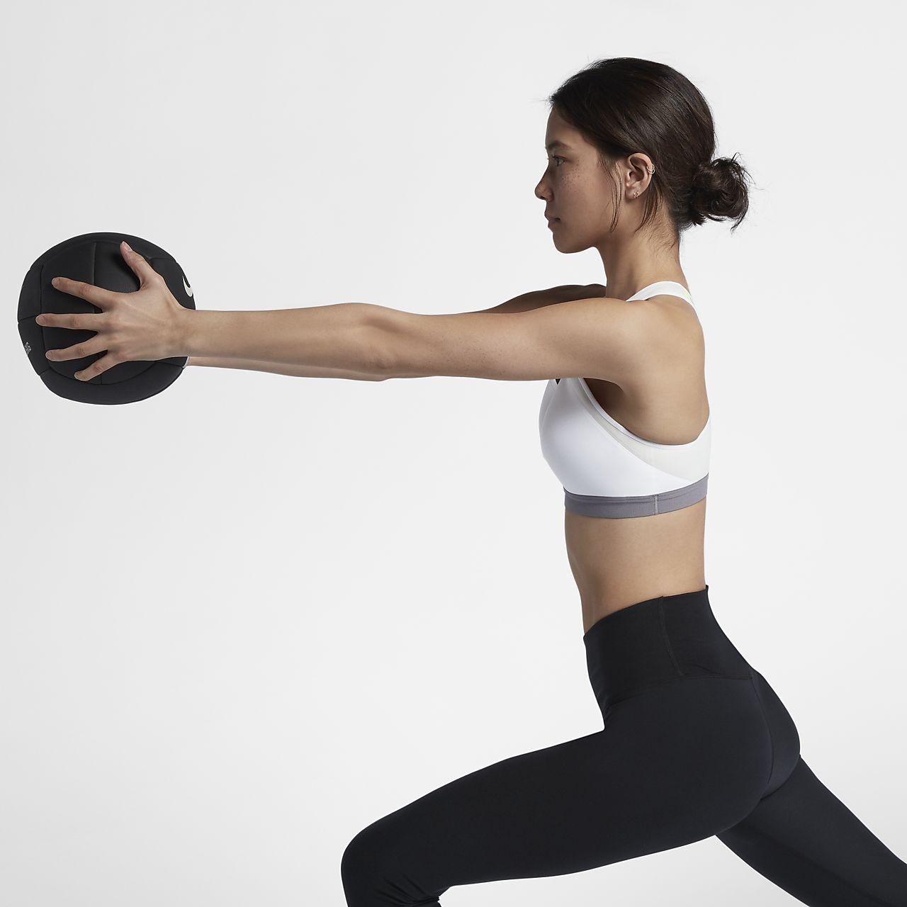 0756d3442cfb6 Nike Motion Adapt Women s Sports Bra. Nike.com